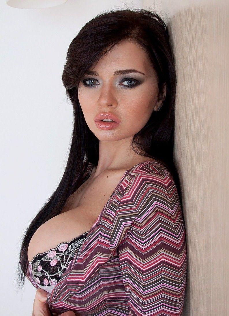 Armani monae porn