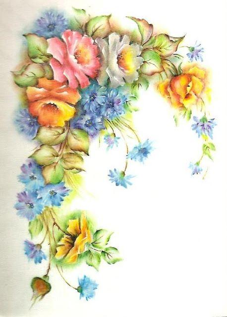 Картинки для декупажа от Nella Davini - Елена Гриценко - Веб-альбомы Picasa