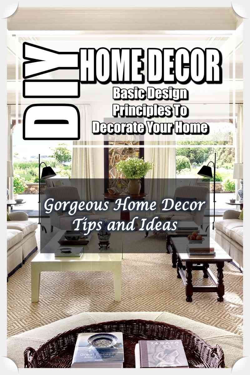 Home decor ideas don   hesitate to ask for help when you are working on  improvement task thank visiting our photo also follow these simple tips beautiful interior in rh pinterest