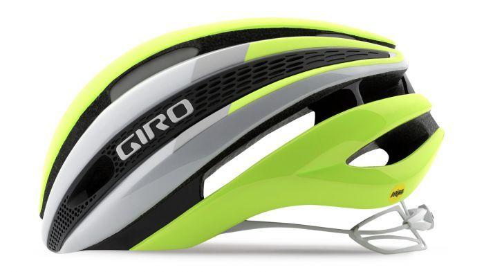 Giro Synthe Mips Helmet Launched Helmet Comfort Bike Cycling Photography