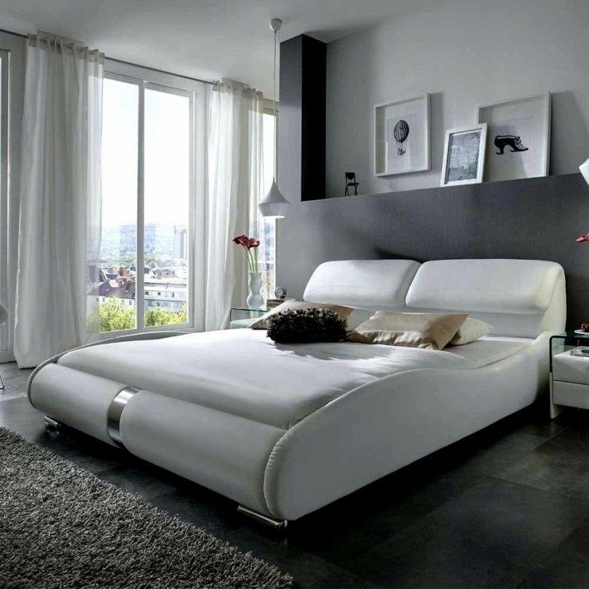 Gallery Of Herrlich Komplett Betten 160x200 Cool Welches Lattenrost In 2020 Bett 160x200 Polsterbett Designer Bett