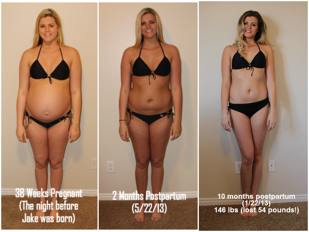 17 Best images about Transformation on Pinterest | Best weight ...