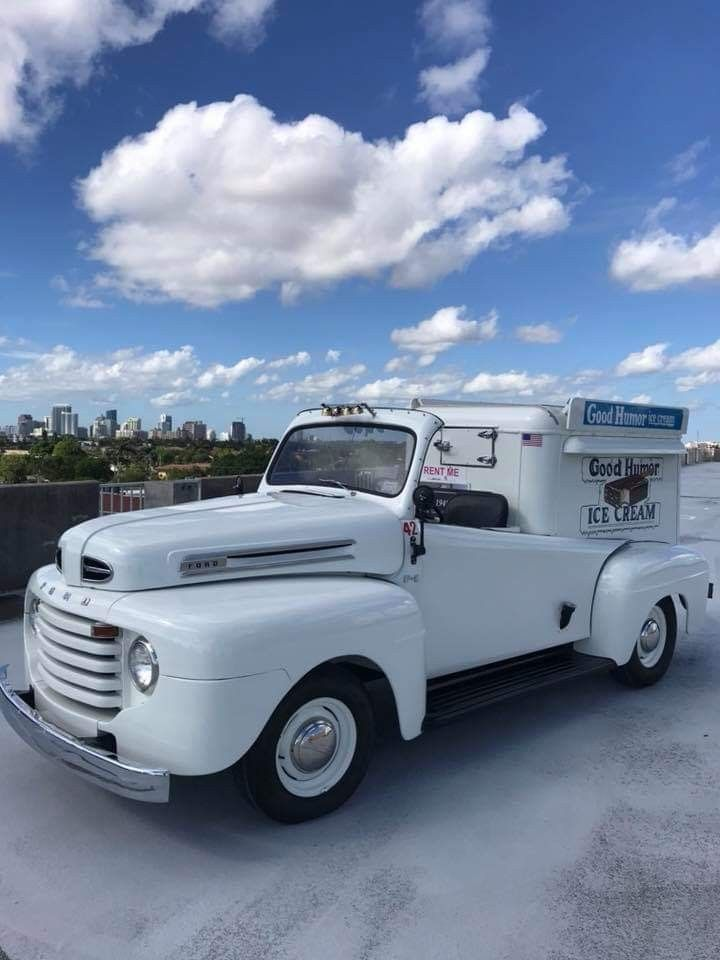 food truck locations for rent