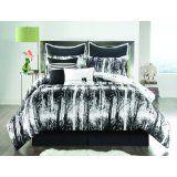 Amazon Com Comforters Bed Comforter Sets Unique