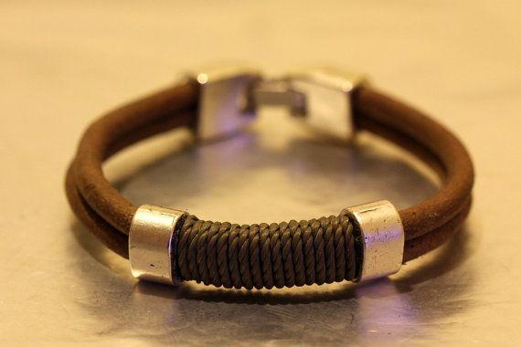 Hey, I found this really awesome Etsy listing at https://www.etsy.com/listing/225585686/free-shipping-mens-leather-bracelet