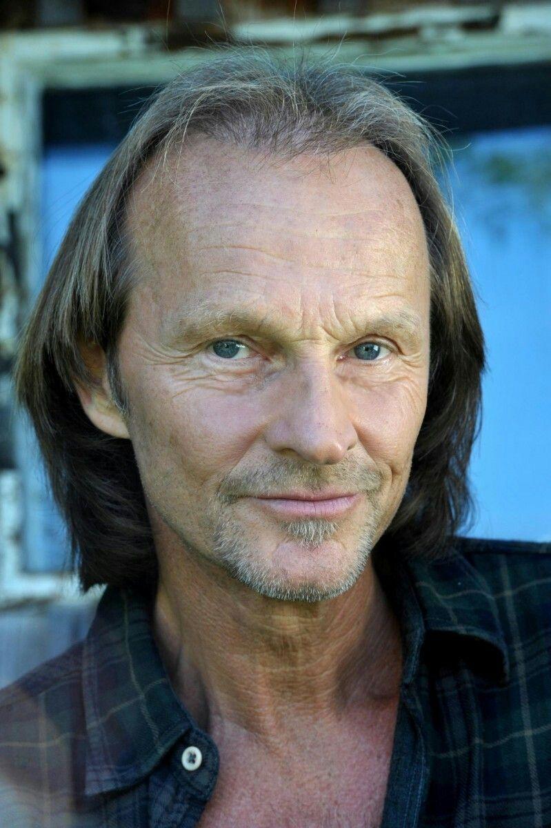 Schauspieler Bayern