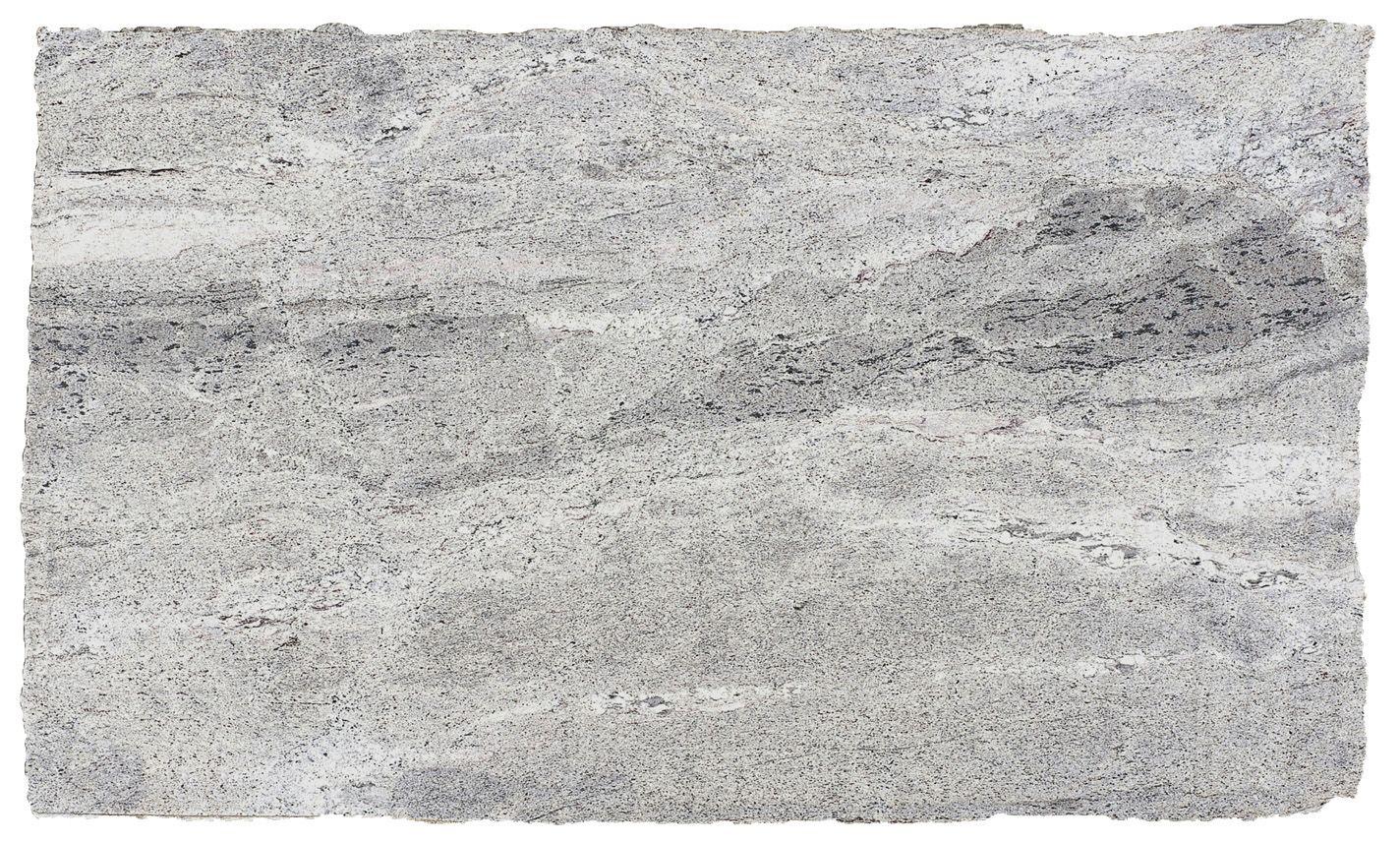 Sensa Silver Silk Granite Google Search Kitchen Design