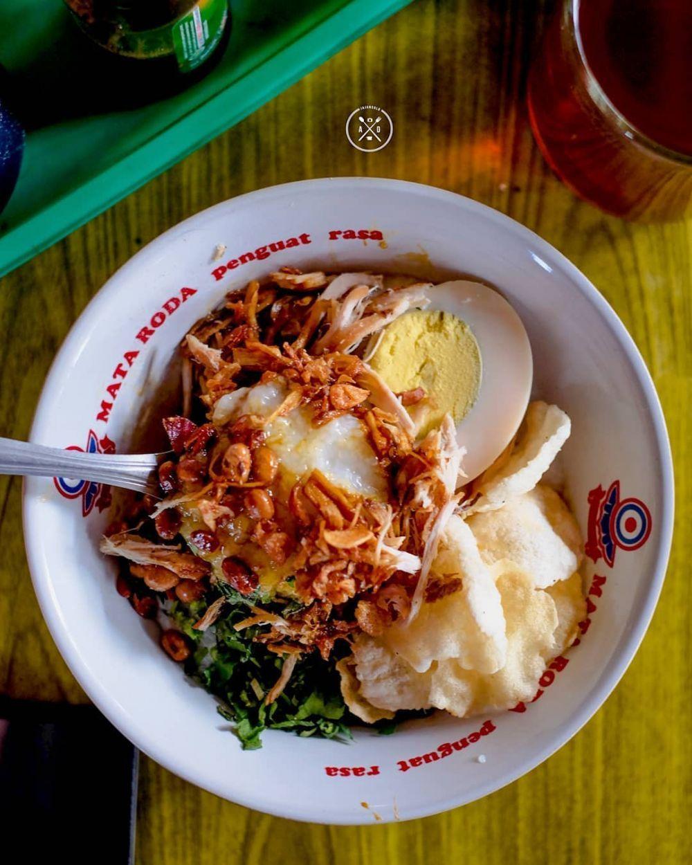 Resep Makanan Bandung Instagram Resep Makanan Makanan Resep Makanan Cina