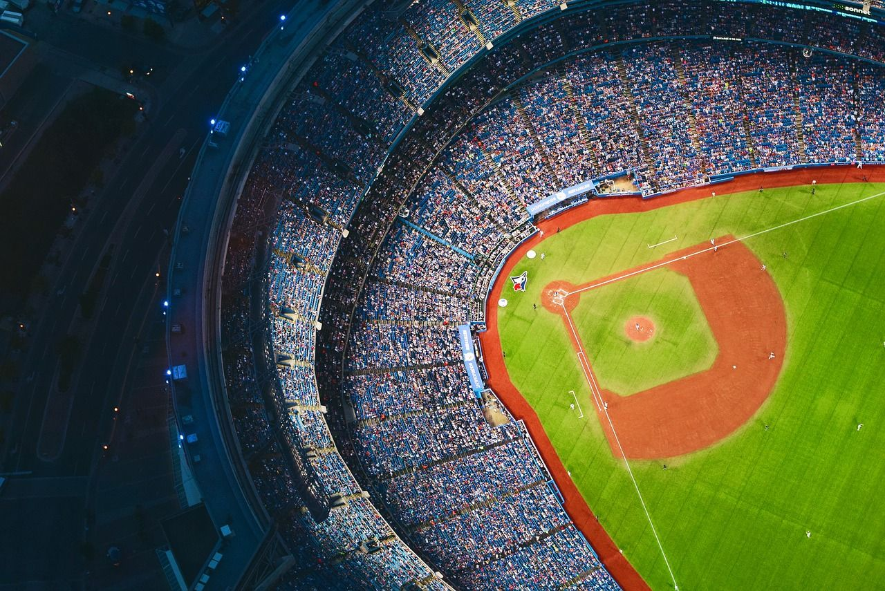 Kickball Aka Soccer Baseball Are You A Fan Of Baseball Do You Enjoy Soccer As Well Then Why Not Mix Up America S Pastime Free Things To Do Baseball Drills