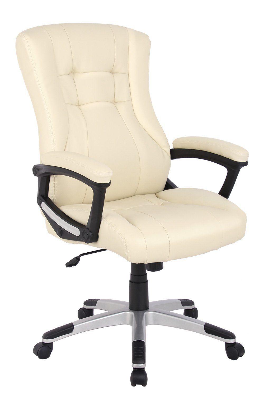 Amazon highbackoffice executive ergonomic chair racing gaming