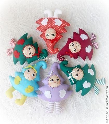 Ёлка - елка,елочки,елочные игрушки,елочное украшение,новогодний подарок