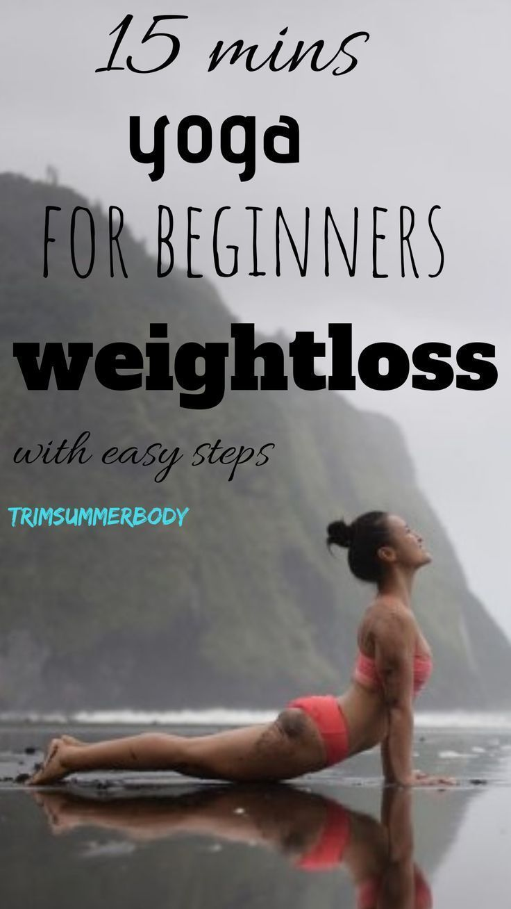 Fast weight loss workout tips  best way to lose weight in a week naturallyhealth