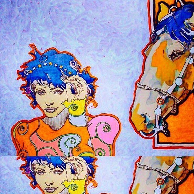 #williamaherring.com  #allgalleries #parkcitygalleries #artnouveau  #mucha #klimt #japan #china  #aggieartists  #watercolor #southwestart  #phoenix #beverlyhills #costamesa #lajolla #losangeles #malibu #palmdesert #paloalto #sanfrancisco #aspen #denver #greenwich #newcanaan #lajollalocals #sandiegoconnection #sdlocals #sandiegolocals - posted by HERRING  https://www.instagram.com/william_a_herring. See more post on La Jolla at http://LaJollaLocals.com