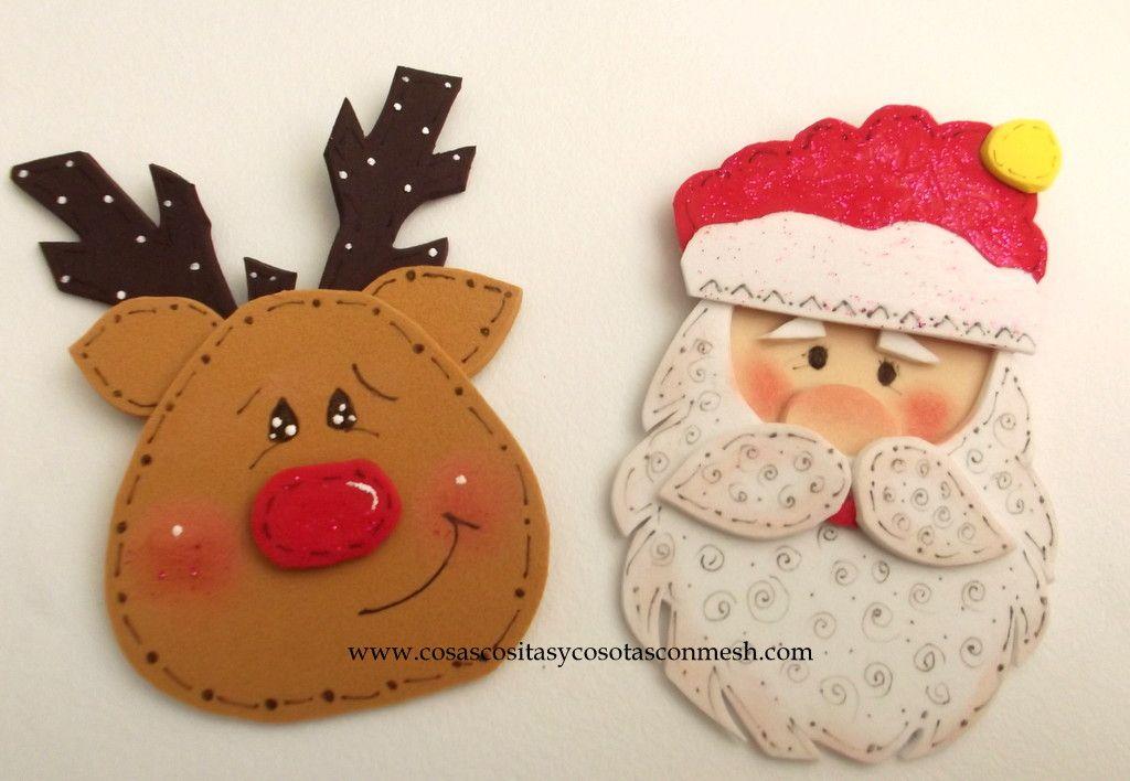 Ask Com Christmas Crafts Crafts Holiday Decor