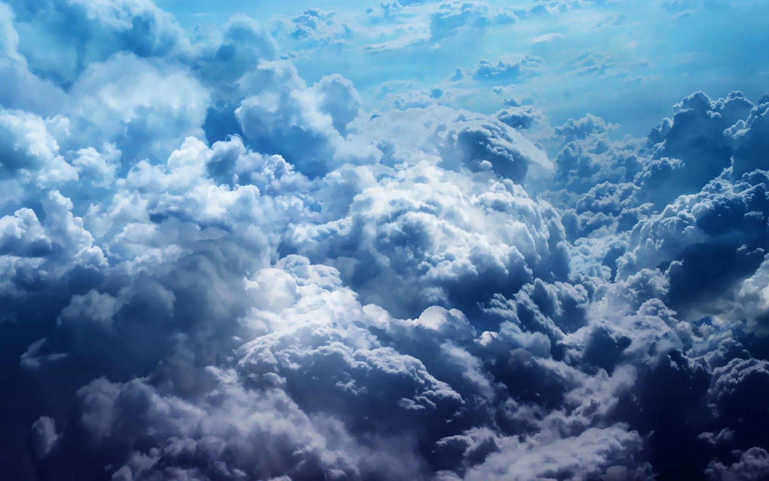 Labels Sky Cloud Wallpapers Hd: Pin By Blake Wise On Digital Wallpaper