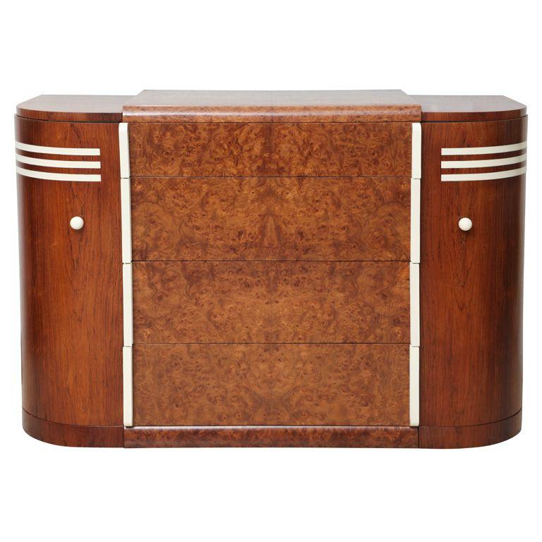 Art Deco Buffet Pinterest Art Deco Buffet And Art Deco Furniture