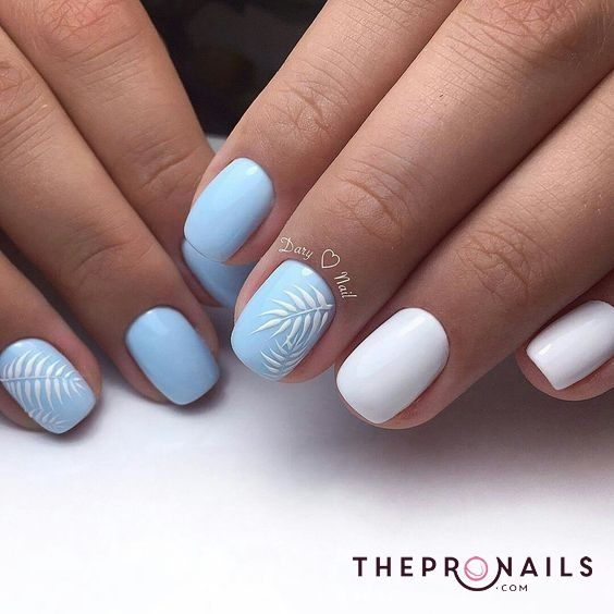 Book Spa and Salon Appointments Online | Castle Nail | Deluxe