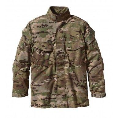 5cd0d6e625e1 The new Patagonia combat shirt!!