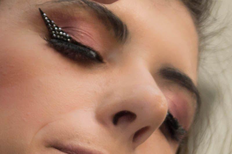 Super eye liner patch dior