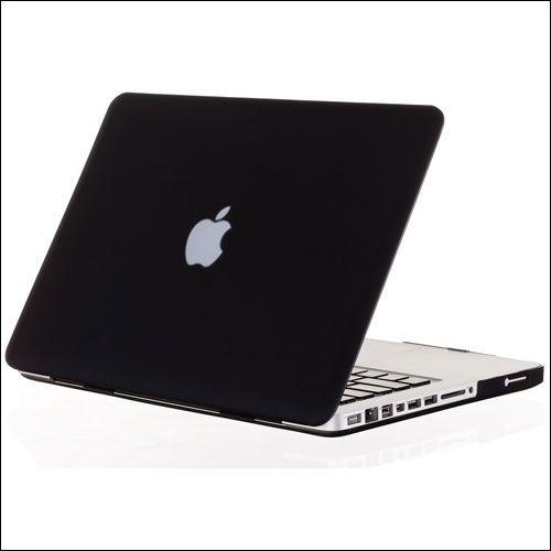 16 Best MacBook Pro 13-Inch Cases in 2021   Best macbook ...