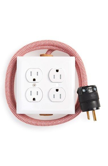 Conway Electric Exto 4 Extension Cord Available At Nordstrom