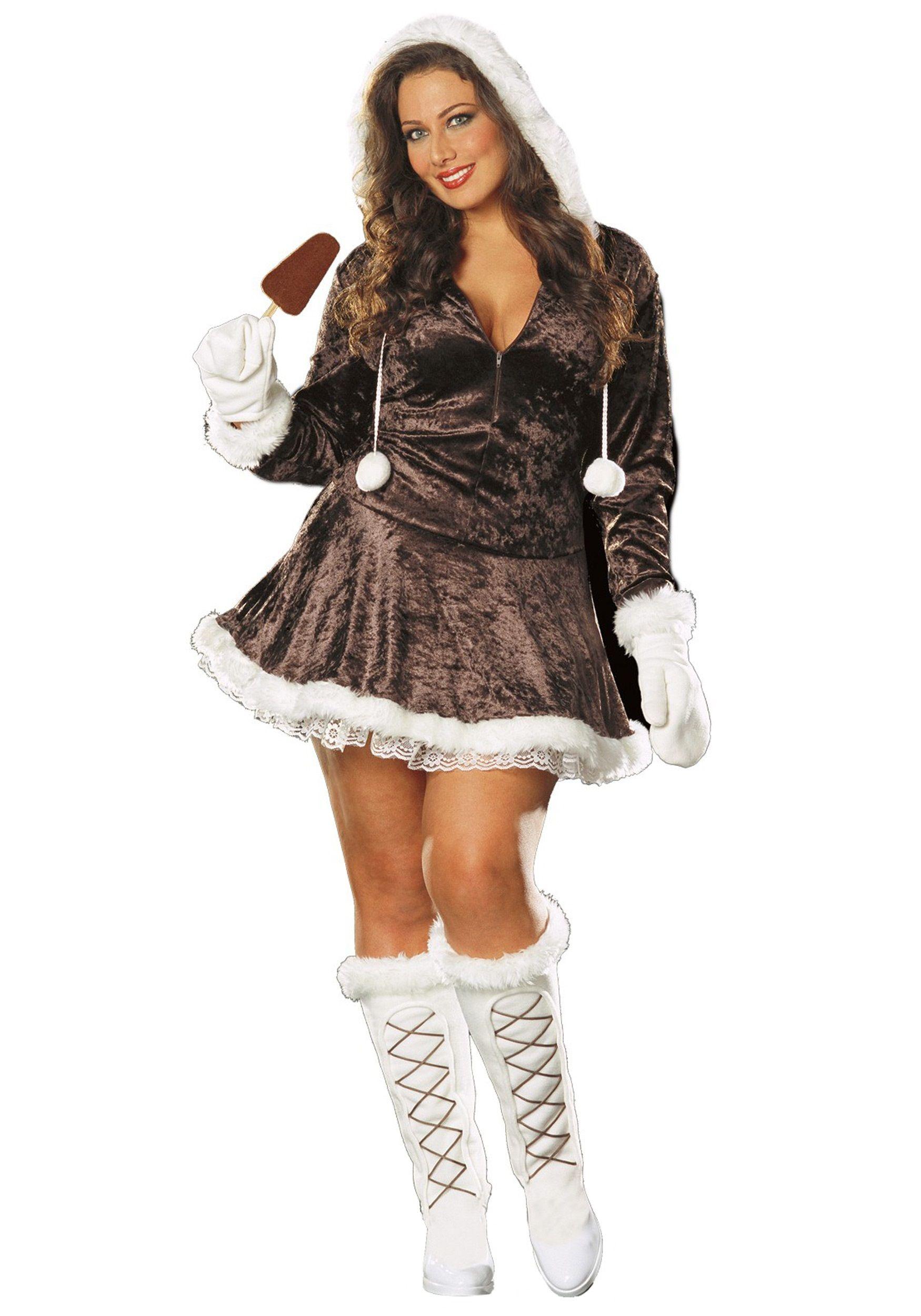 Plus Size Costumes Mens, Womens Plus Size Halloween