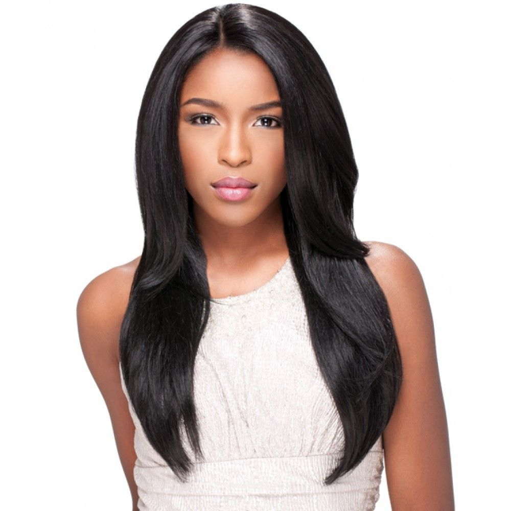Sensationnel empress custom lace front wig straight lace front wig nvjuhfo Gallery