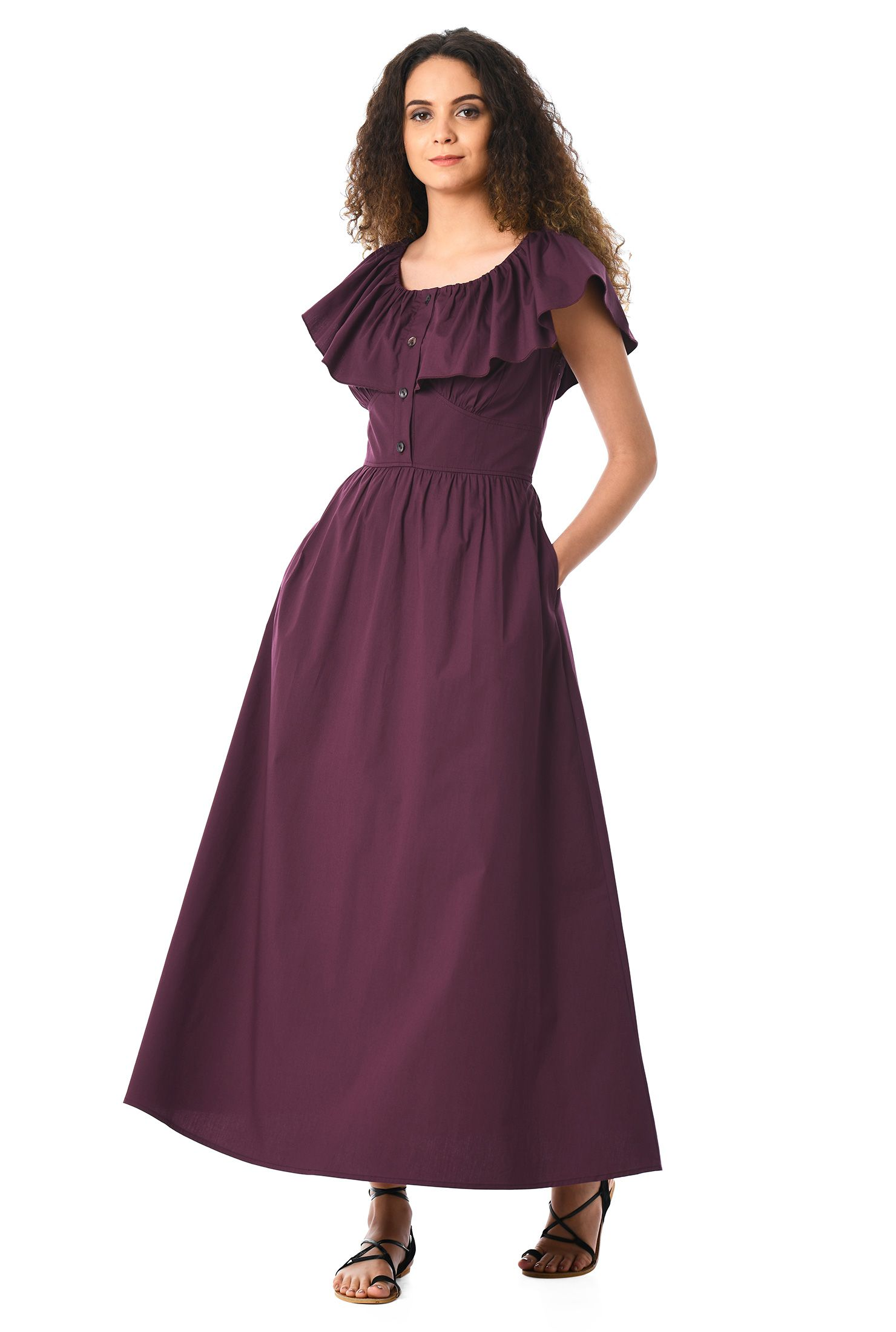 Shop the latest high street fashion online at eshakti from