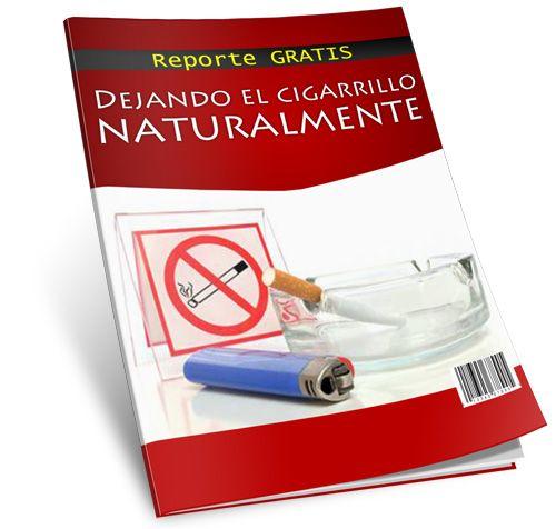 Descarga El Reporte Gratuito A Tu Computadora http://comodejardefumarfacilmente.blogspot.mx/