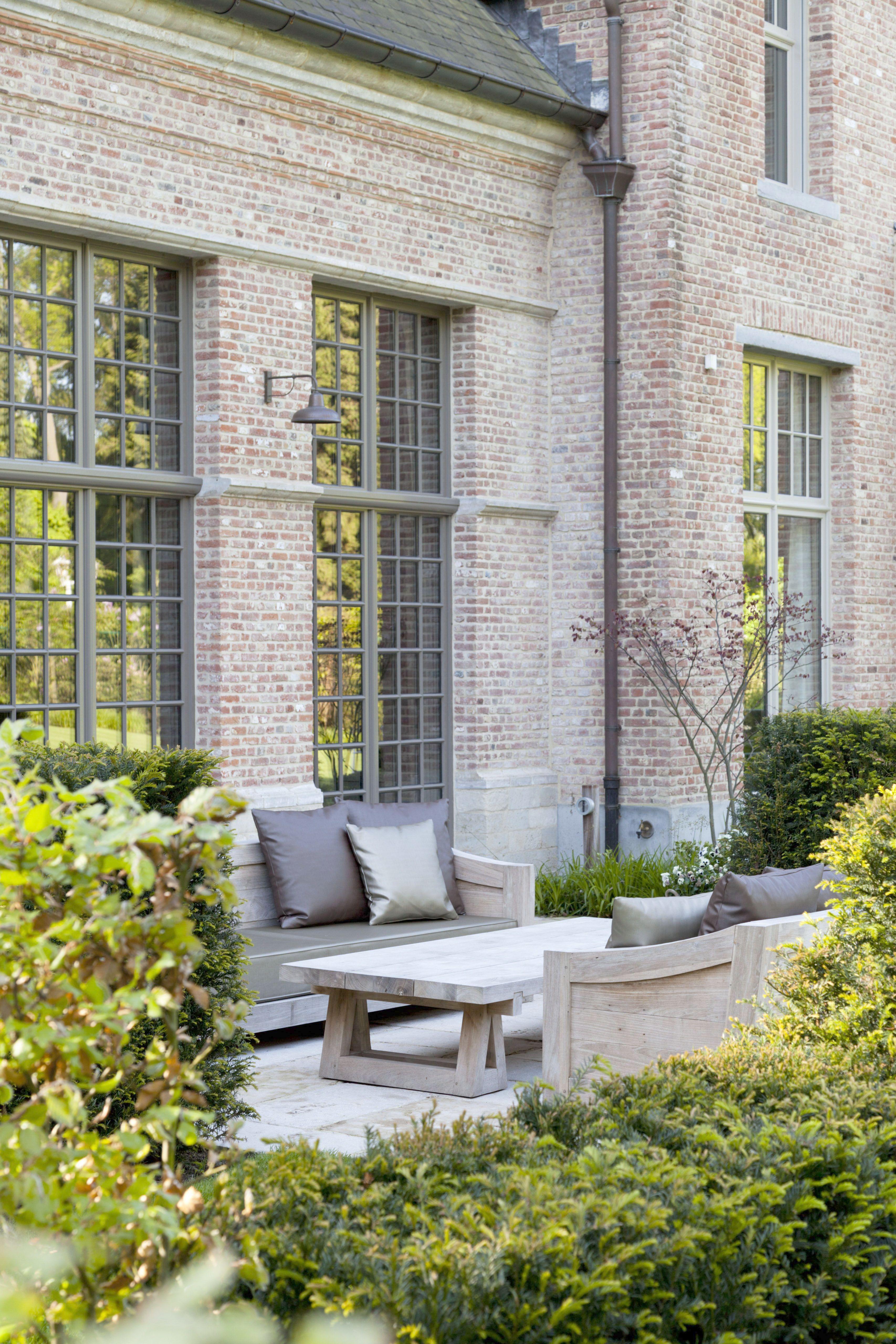 Khan Landscape And Gardening Llc into Landscape Design ...