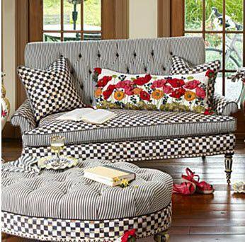 Mackenzie child underpinnings sofa home m bel - Ausgefallene kindermobel ...