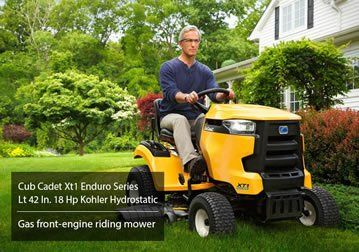Pin On Lawn Mower Reviews