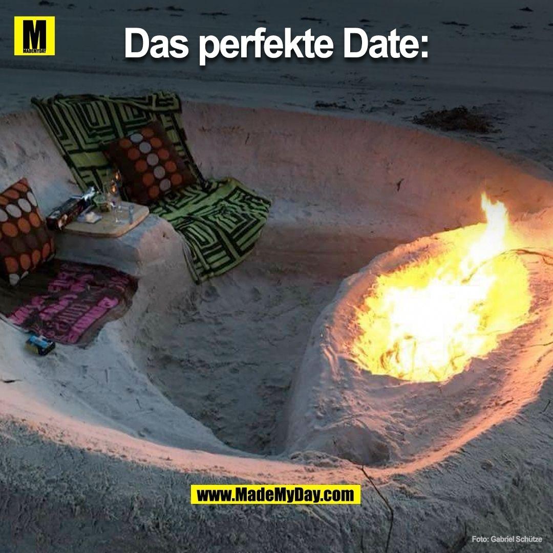 Lustige Dating-Website Fotos