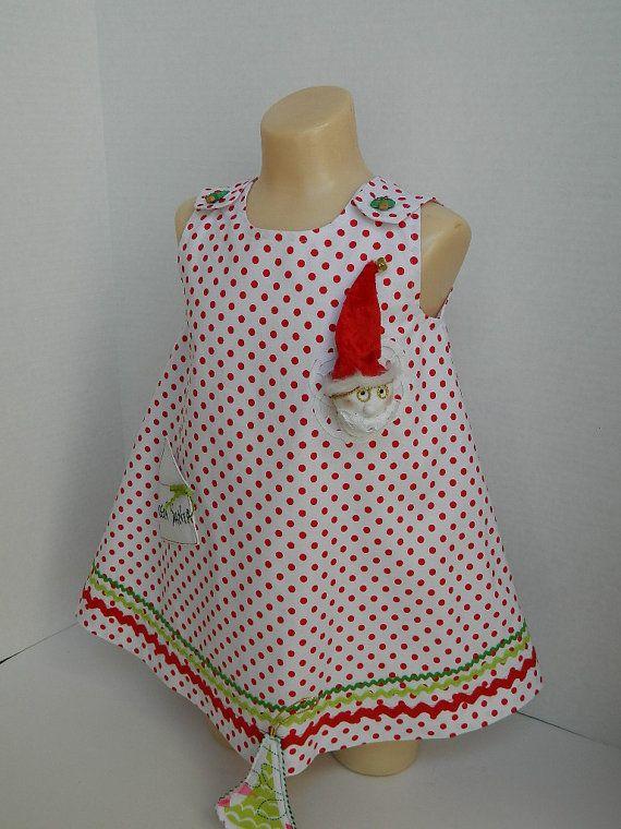 Children S Clothing Summer Clearance Toddler Handmade Dress