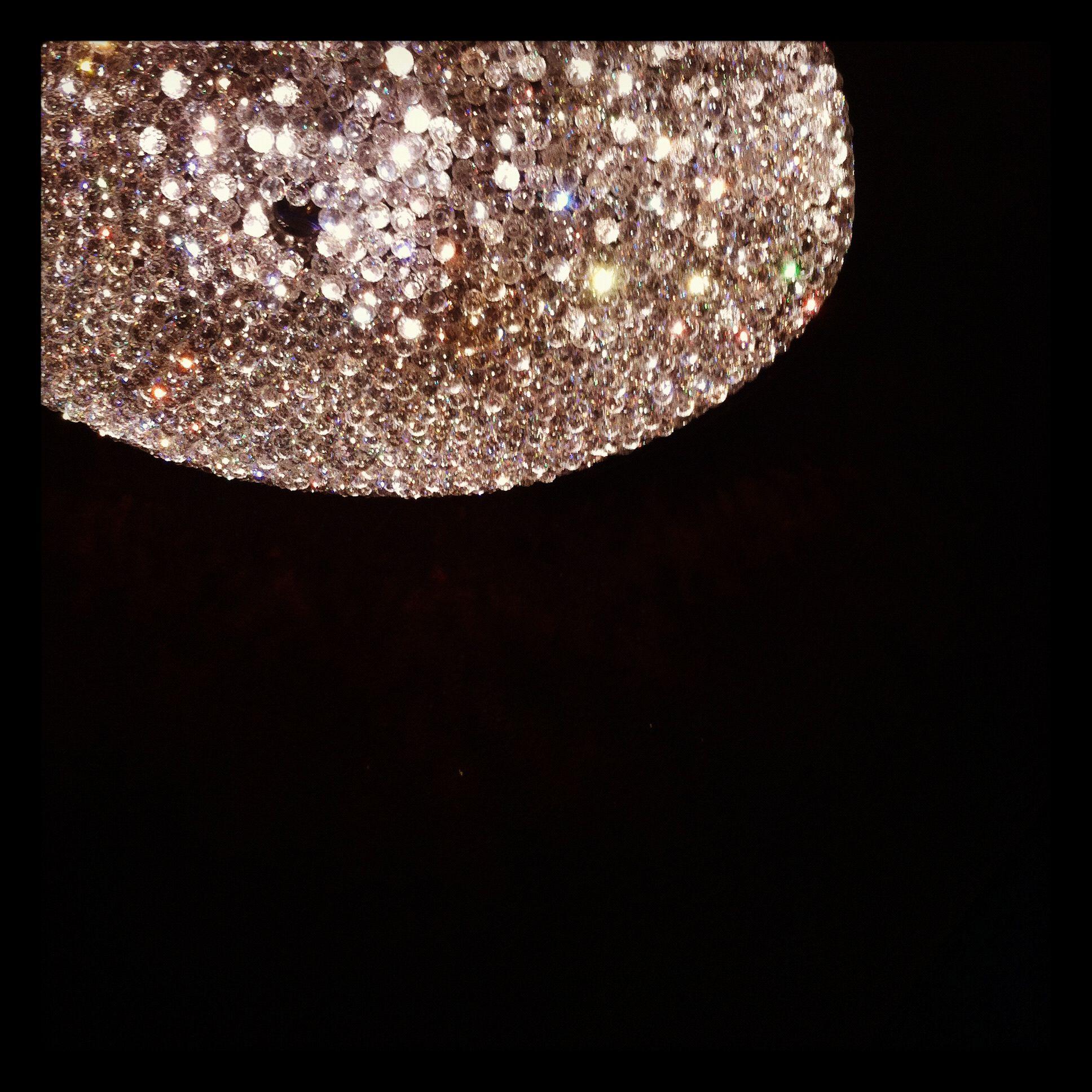 delights lighting. Crystal Delights At Kristallwelten, Wattens, Austria Lighting T