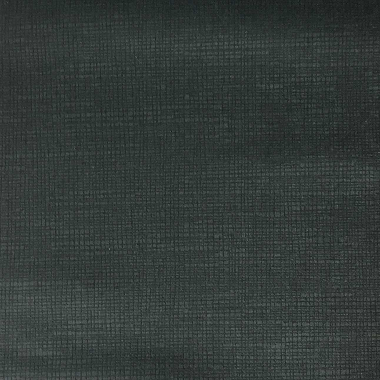Creek Textured Microfiber Velvet Upholstery Fabric By The Yard