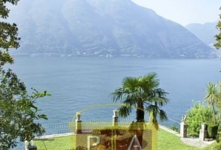 Luxury Villa for Sale in Bellagio, Lake Como