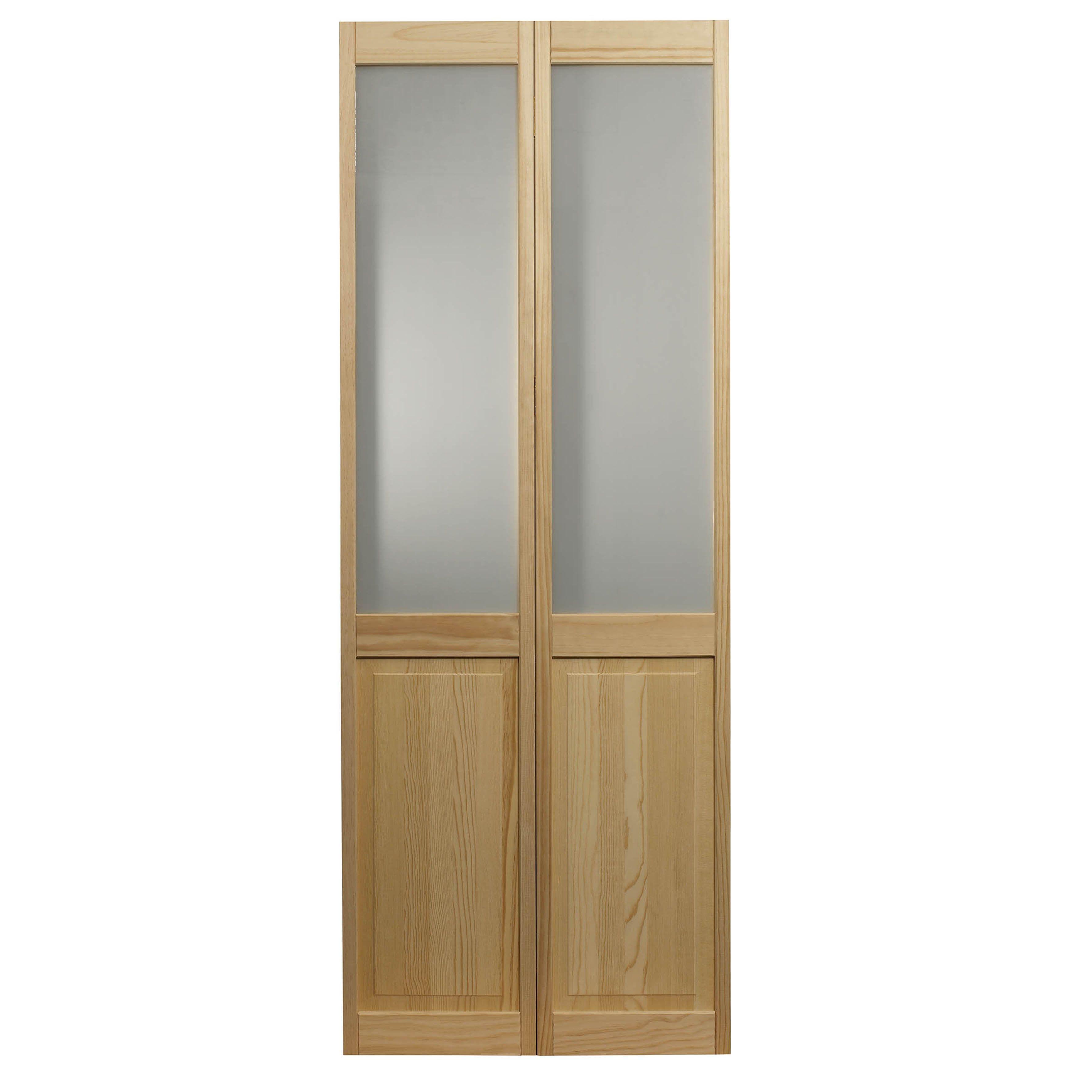 Online Shopping Bedding Furniture Electronics Jewelry Clothing More Bifold Door Hardware Frosted Glass Door Panel Doors