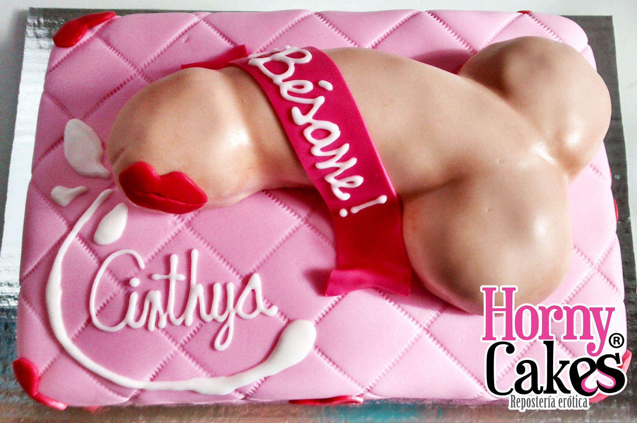 Fotos de pasteles para solteros