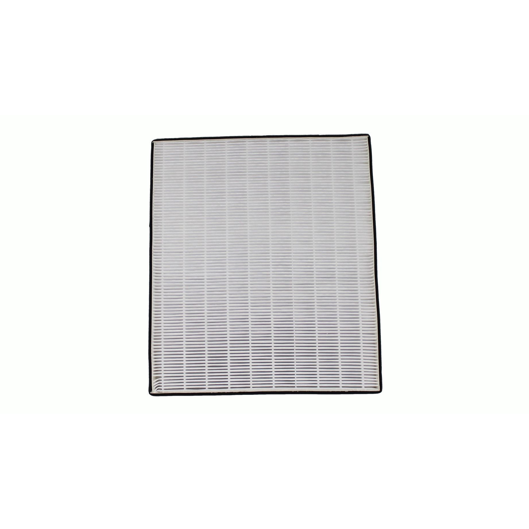 Replacement HEPA filter for Vornado Air Purifiers, Part No