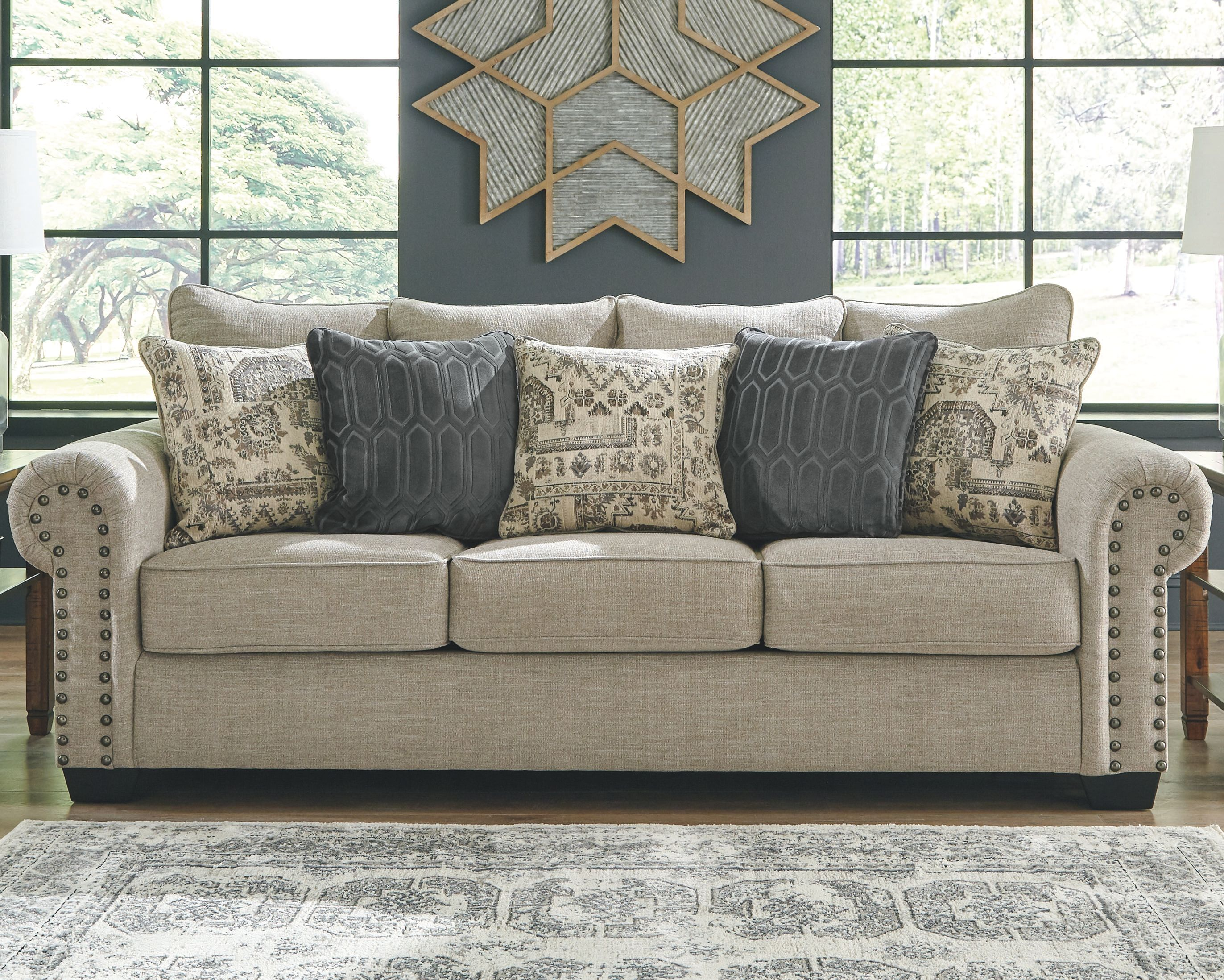 Pin By Erica Ruiz On My Home In 2020 Furniture Furniture Homestore Ashley Furniture