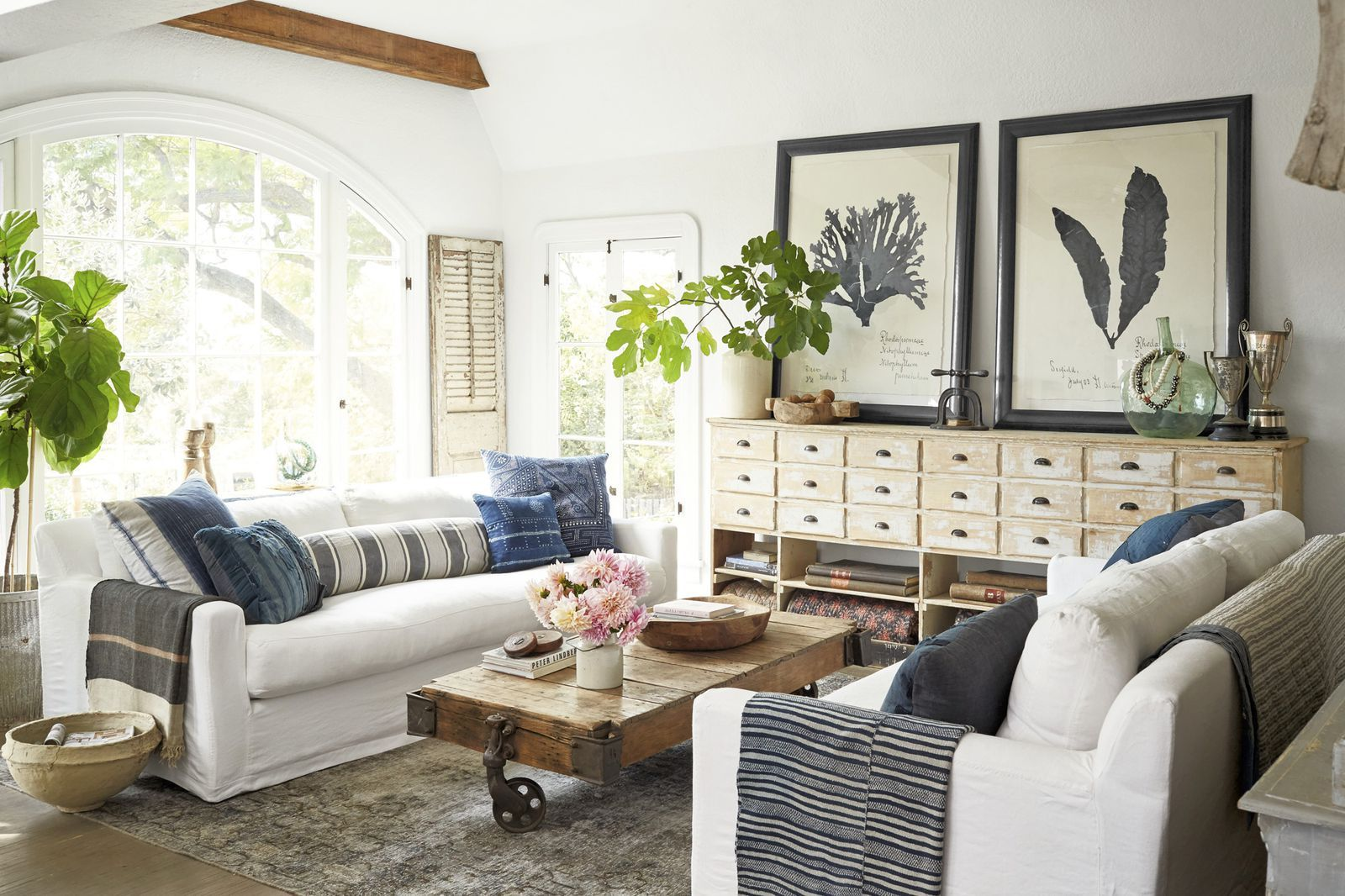 100 Living Room Decorating Ideas You Ll Love Family Room Design