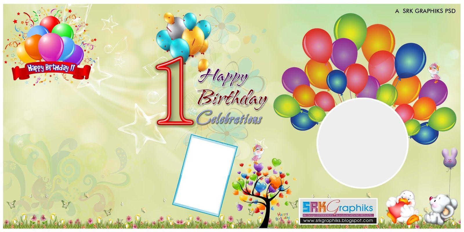5c39710jpg 1600800 pixels birthday banner design
