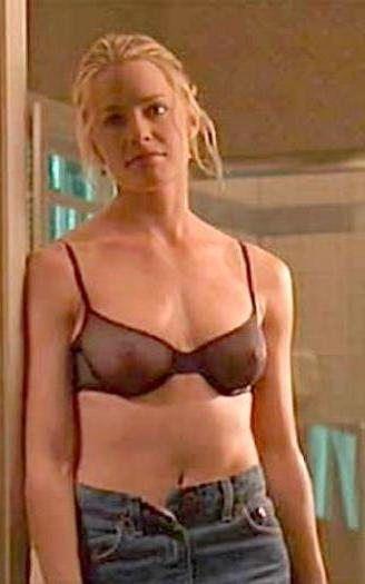 Elizabeth shue hot and nude pics-3933