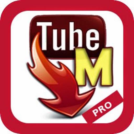 Tubemate Video Downloader Appstore for