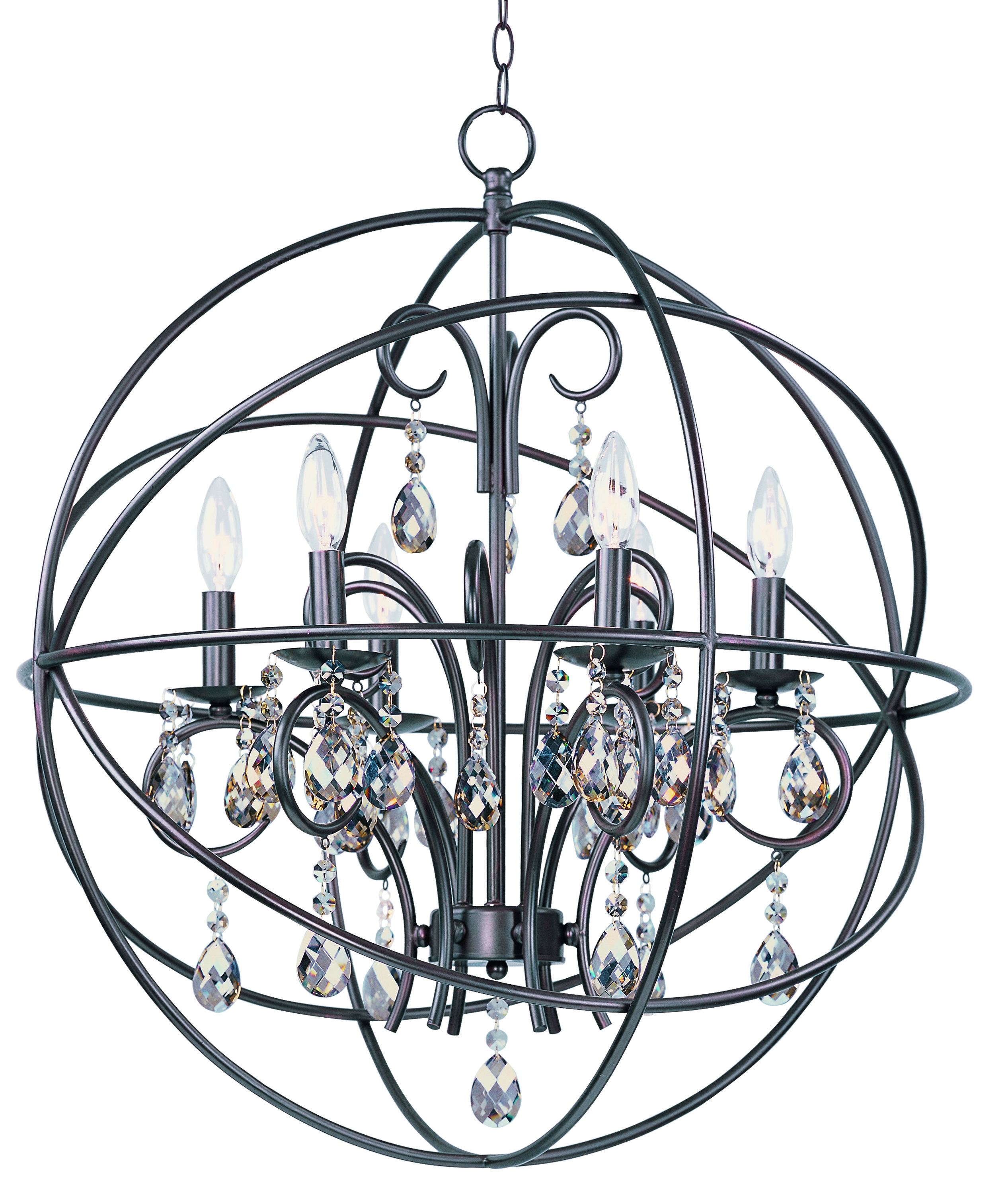 turquoise study bronze designs shades bedroom ikea drum shell crystal of furniture chandelier orb light shade modern