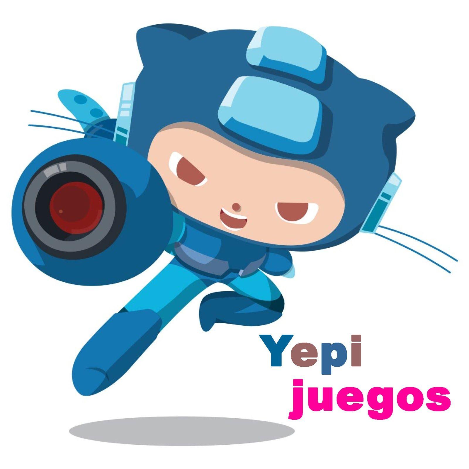Games Friv Juegos Jogos Juegos Online Play Games Friv Hot Friv 2