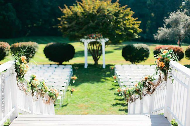 The Spectacular North S 7 Boston Wedding Venues Hellenic Center