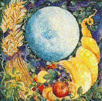 Sanando el Alma: Como crear abundancia