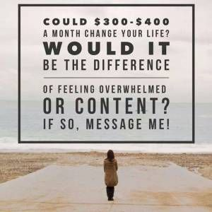 Want to easily make some extra money each month? My goal was 200 a month... I'm easily making over 1,000 a month as a VERY PART TIME Jamberry Consultant! Want to learn more? Please contact me for more information! I would love some lovely ladies to join my team! I'm currently earning a free trip to Hawaii for both my husband and I! I can't wait! http://valcachat.jamberrynails.net